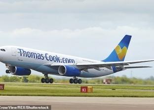 عاجل.. مصدر بالطيران: النقل والخارجية البريطانية لم تصدرا قرارا بوقف الرحلات لمصر