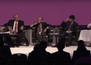 البيان الختامي لـ«مؤتمر قطر»: الشعب يواجه قمع الدوحة بلا هوادة