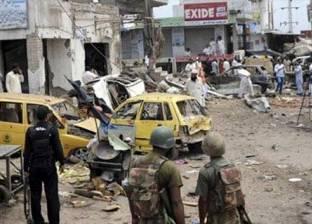 مقتل ضابط استخبارات باكستاني شمال غرب البلاد
