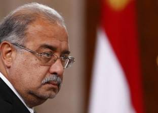 عاجل| رئيس الوزراء يتابع تداعيات حادث حريق مصنع سكر كوم أمبو