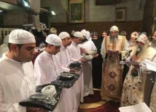 مصر القبطية: الرهبنة.. جذورها مصرية والكنيسة القبطية صدَّرتها للعالم