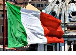 إيطاليا تشهد أول محاكمة تتعلق بإعادة مهاجرين قسرا إلى ليبيا