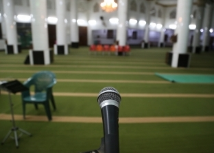 المسلمون يرفعون تكبيرات عيد الفطر من المنازل لمواجهة فيروس كورونا