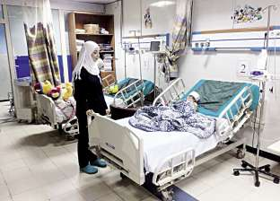 مستشفى العريش يعود: الكشف والأدوية بـ«جنيه».. والعمليات الجراحية «ببلاش»