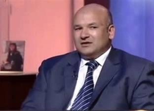 """غدا.. نظر قرار حبس """"نائب الجن والعفاريت"""" بتهمة النصب على حسن راتب"""