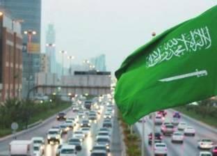 السلطات السعودية تصدر 19 قرارا بحق مهربي الحجاج