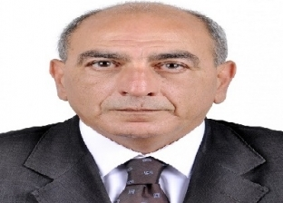 «المصرية للتأمين التكافلى - حياة» تتفاوض لترويج منتجاتها عبر 4 بنوك.. وتتوقع الحصول على تصنيف «AM Best» خلال العام الحالى