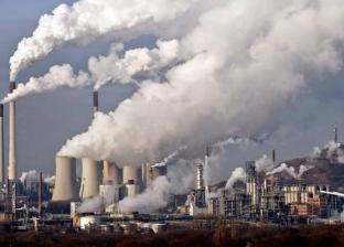 راندا أبو الحسن: استمرار تلوث الهواء سيقضي على الإنسانية بحلول 5050