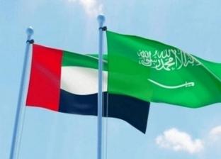 تحالف الإمارات والسعودية باليمن سيمفونية ثنائية تعزف لحن يغيظ الأعداء