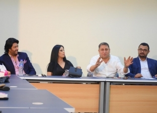 """""""ماعت"""" تعقد حلقة نقاشية حول الآليات الدولية لحقوق الإنسان"""