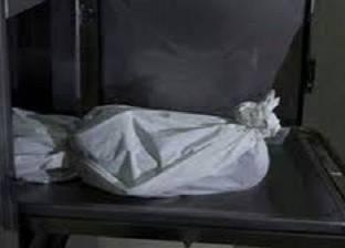 """تفاصيل قتل وتقطيع جثة تاجر لـ4 أجزاء بالسلام: """"غطى وجهه وفصل أعضاءه"""""""