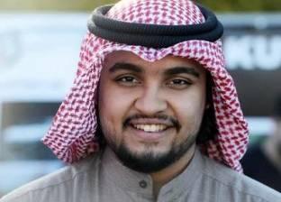 """رئيس """"العربي لمكافحة التزوير"""": يجب توحيد الجهود لحماية تراثنا"""