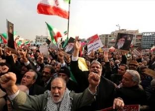 الخارجية الأمريكية تتهم إيران بقتل 1000 شخص منذ بداية الاحتجاجات