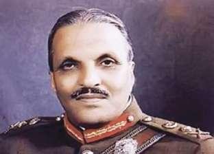 في ذكرى اغتيال محمد ضياء الحق.. باكستان مقبرة الزعماء