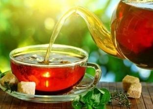 """دراسة: تناول الشاي قد يؤخر ظهور """"الزهايمر"""""""