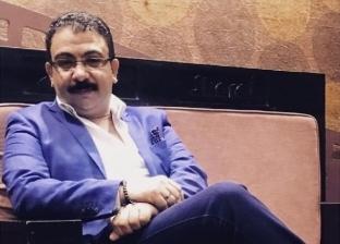 """يوسف حسن يوسف: قصص حياة 5 علماء في """"دماء على أبواب الموساد"""""""