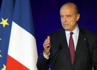 مناظرة أخيرة بين المرشحين للانتخابات التمهيدية لليمين الفرنسي قبل اقتراع الأحد