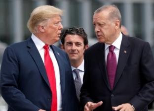 """أحمد موسى:  الاقتصاد التركي انهار بسبب """"تويتة"""""""