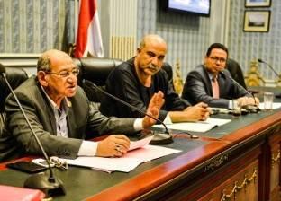 """بسبب أشجار الزيتون..""""ري النواب"""" تستدعي وزيري التنمية المحلية والزراعة"""