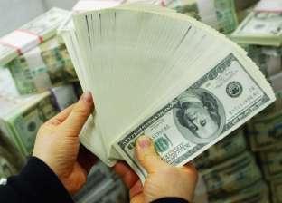 """تعرف على سعر الدولار اليوم.. و""""العقاري المصري"""" الأعلى"""