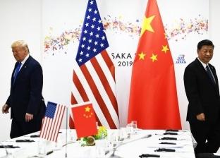 رويترز: الصين تنتقم وتستبعد أمريكا من أكبر تكتل تجاري في العالم