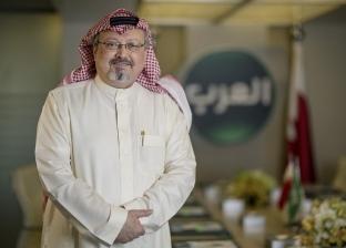 «مقتل خاشقجي» في 17 نقطة.. النيابة السعودية تسدل ستار «الجريمة البشعة»