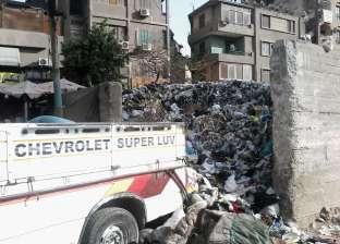 هشام شريف: 7.7 مليار جنيه تكلفة تدوير المخلفات الصلبة في مصر