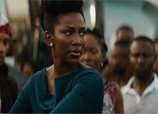 """""""أوسكار"""" ترفض فيلم """"قلب الأسد"""" وتبدد آمال جوليا روبرتس النيجيرية"""