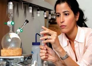 التقرير السنوي لمرصد العلوم: 43% من الباحثين المصريين نساء