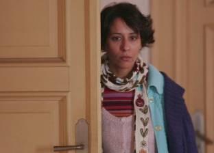 """7 أفلام روائية في الدورة الأولى من """"أيام القاهرة السينمائية"""""""