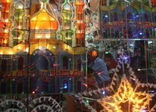 ما الحكمة من صوم رمضان؟.. مفتي الجمهورية يجيب