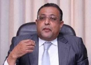 رئيس «تاون جاس» الأسبق: مصر ستتخلص نهائياً من «الأسطوانة» بعد 3 سنوات