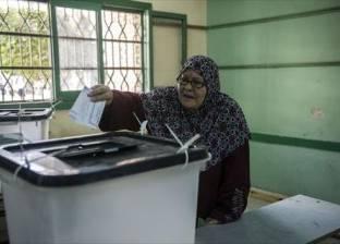 في المنيا.. إحجام ملحوظ للشباب ورشاوى انتخابية في الأحياء الشعبية