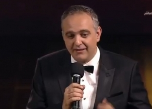 مهرجان القاهرة السينمائي يقرر إلغاء جائزة الجمهور في دورته الأربعين