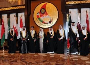 عاجل| دول مجلس التعاون تعزز دورياتها الأمنية في مياه الخليج