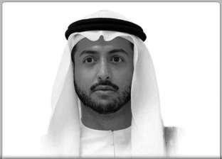 رئيس جامعة الأزهر ينعى خالد بن سلطان نجل حاكم الشارقة