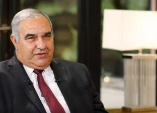سعيد مرعي: المحكمة الدستورية الثالثة عالميا من حيث القوة