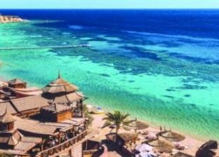 «وكالة سياحية»: «شرم الشيخ» ثالث أرخص منتجعات العالم