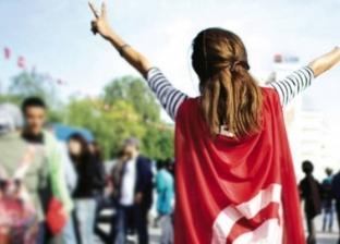 """""""توانسة"""" حول """"المساواة في الميراث"""": لن يكون سهلا على مستقبل البلاد"""