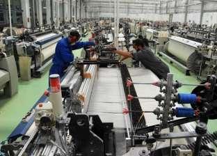 """""""الغرف التجارية"""": اتجاه حكومي لتشجيع التصنيع المحلي لسد عجز الموازنة"""