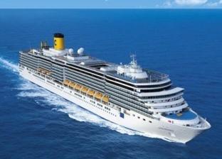 """""""الدسوقي"""": النقل البحري قاطرة جذب المستثمر الأجنبي"""