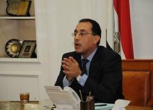 وزير الإسكان: مصر في حاجة لأكبر عدد من خطوط المترو لمواجهة الزحام