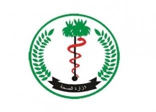 السودان: تسجيل 155 إصابة جديدة بفيروس كورونا و12 حالة وفاة