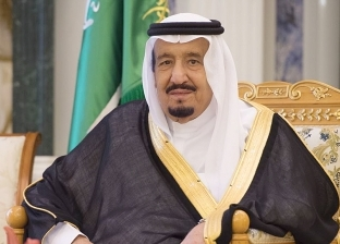 رؤساء الحكومة اللبنانية: السعودية حريصة على استقلال لبنان وسيادته