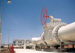 """""""الإحصاء"""": 5.6 ألف كيلو متر طول خطوط شركة أنابيب البترول في 2016"""