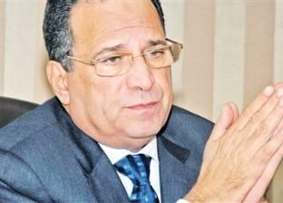 """برلماني: جهود """"الرقابة الإدارية"""" ضد الفساد أحد عوامل زيادة الاستثمار"""