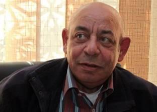 """عبدالله جورج: التمديد للشناوي وحامد باطل.. وصفقة القرن """"ميسي ورونالدو"""""""