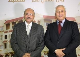 السفارة المصرية بمسقط تروج لمشروعات قطاع الأعمال في عُمان