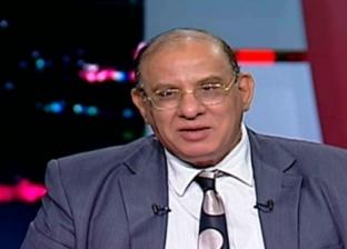 """""""عبد القوي"""" يوضح أبرز تعديلات قانون الجمعيات الأهلية"""