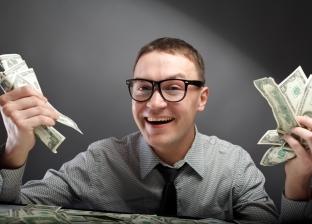 5 أخطاء تبدد نقودك.. اهجرها وستشعر بالفارق